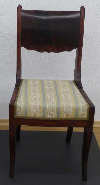 1830 - 1845